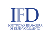 IFD abre concursos para linhas de financiamento a Business Angels e Fundos de Capital de Risco