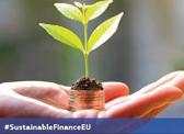 Uma Economia mais Verde e mais Limpa, na agenda da União Europeia