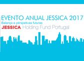 Evento anual JESSICA 2017