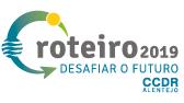 """ROTEIRO 2019 """"CICLO DE SESSÕES TEMÁTICAS"""""""