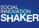 Social Innovation Shaker: Candidaturas até 24 de abril