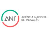 Infraestruturas Tecnológicas Nacionais - Mapeamento da Rede, Submissão de informação