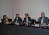 Realizada apresentação dos apoios do IFRRU 2020