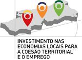 Abertas Candidaturas ao Sistema de Incentivos ao Empreendedorismo e ao Emprego - SI2E