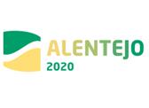 """""""Está disponível o Relatório de Execução do Alentejo 2020 - Resumo para o Cidadão"""