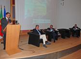 """""""Cinco regiões, Mais Investimento"""" - Alentejo está a apostar em investimento mais inovador"""