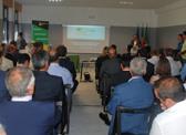 Alentejo 2020 assinou Planos de Acção de Regeneração Urbana com 30 Municípios num total de 22,7 milhões de euros