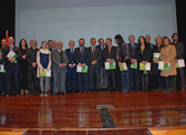 Aprovados 32 milhões de euros para projectos de Património no Alentejo