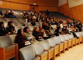 Alentejo 2020 realizou sessão técnica